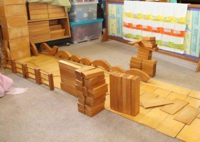 Preschool Templestowe - Twin Hills Pre-school