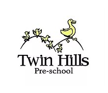 Twin Hills Pre-school Templetsowe - Kindergarten in Lower Templestowe.