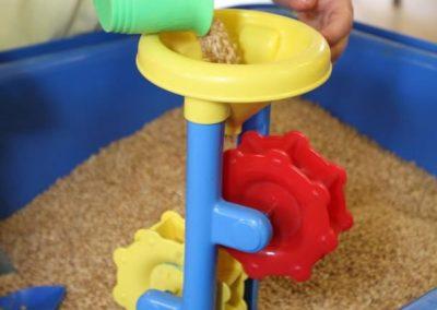 Templestowe Pre-school - Twin Hills Preschool